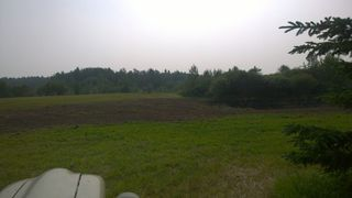 Photo 5: #2-51223 RGE RD 270 Road: Rural Parkland County Rural Land/Vacant Lot for sale : MLS®# E4133462