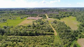 Photo 7: #2-51223 RGE RD 270 Road: Rural Parkland County Rural Land/Vacant Lot for sale : MLS®# E4133462