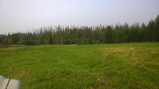 Photo 11: #2-51223 RGE RD 270 Road: Rural Parkland County Rural Land/Vacant Lot for sale : MLS®# E4133462