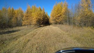 Photo 1: #2-51223 RGE RD 270 Road: Rural Parkland County Rural Land/Vacant Lot for sale : MLS®# E4133462