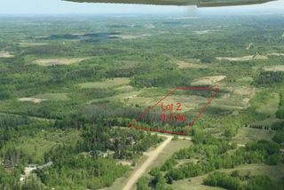 Photo 8: #2-51223 RGE RD 270 Road: Rural Parkland County Rural Land/Vacant Lot for sale : MLS®# E4133462