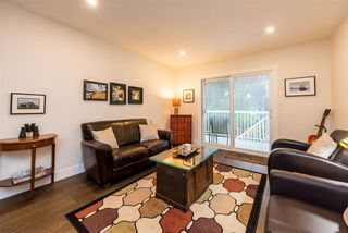 Photo 7: 1635 SUFFOLK Avenue in Port Coquitlam: Glenwood PQ House for sale : MLS®# R2320791