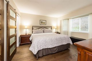 Photo 8: 1635 SUFFOLK Avenue in Port Coquitlam: Glenwood PQ House for sale : MLS®# R2320791