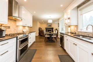 Photo 4: 1635 SUFFOLK Avenue in Port Coquitlam: Glenwood PQ House for sale : MLS®# R2320791