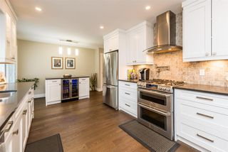 Photo 5: 1635 SUFFOLK Avenue in Port Coquitlam: Glenwood PQ House for sale : MLS®# R2320791