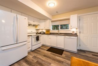 Photo 13: 1635 SUFFOLK Avenue in Port Coquitlam: Glenwood PQ House for sale : MLS®# R2320791