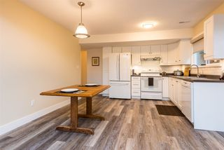 Photo 14: 1635 SUFFOLK Avenue in Port Coquitlam: Glenwood PQ House for sale : MLS®# R2320791