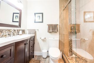 Photo 9: 1635 SUFFOLK Avenue in Port Coquitlam: Glenwood PQ House for sale : MLS®# R2320791