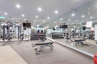 Photo 18: 704 384 E 1ST Avenue in Vancouver: Mount Pleasant VE Condo for sale (Vancouver East)  : MLS®# R2322498