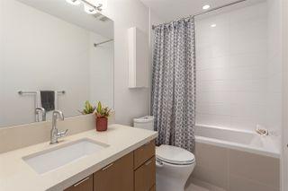 Photo 11: 704 384 E 1ST Avenue in Vancouver: Mount Pleasant VE Condo for sale (Vancouver East)  : MLS®# R2322498