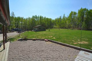 Photo 16: 13692 GOLF COURSE Road in Charlie Lake: Lakeshore House for sale (Fort St. John (Zone 60))  : MLS®# R2323692