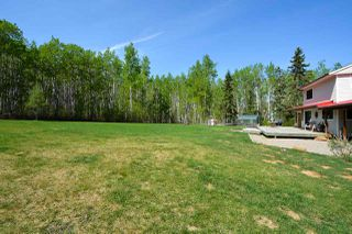 Photo 20: 13692 GOLF COURSE Road in Charlie Lake: Lakeshore House for sale (Fort St. John (Zone 60))  : MLS®# R2323692