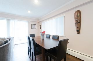 """Photo 6: 212 815 FOURTH Avenue in New Westminster: Uptown NW Condo for sale in """"NORFOLK HOUSE"""" : MLS®# R2323781"""