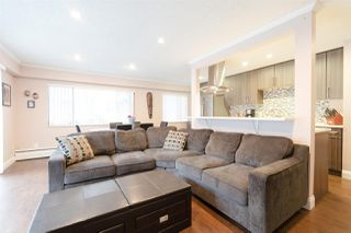 """Photo 7: 212 815 FOURTH Avenue in New Westminster: Uptown NW Condo for sale in """"NORFOLK HOUSE"""" : MLS®# R2323781"""