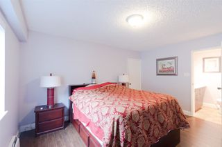 """Photo 9: 212 815 FOURTH Avenue in New Westminster: Uptown NW Condo for sale in """"NORFOLK HOUSE"""" : MLS®# R2323781"""