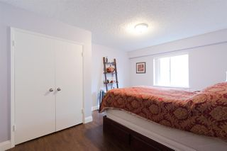 """Photo 10: 212 815 FOURTH Avenue in New Westminster: Uptown NW Condo for sale in """"NORFOLK HOUSE"""" : MLS®# R2323781"""