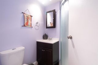 """Photo 14: 212 815 FOURTH Avenue in New Westminster: Uptown NW Condo for sale in """"NORFOLK HOUSE"""" : MLS®# R2323781"""