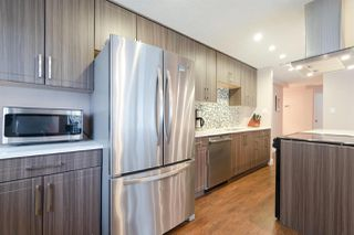 """Photo 3: 212 815 FOURTH Avenue in New Westminster: Uptown NW Condo for sale in """"NORFOLK HOUSE"""" : MLS®# R2323781"""