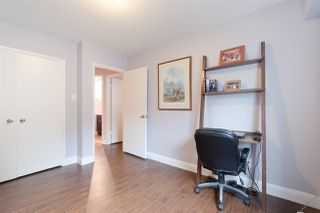 """Photo 12: 212 815 FOURTH Avenue in New Westminster: Uptown NW Condo for sale in """"NORFOLK HOUSE"""" : MLS®# R2323781"""