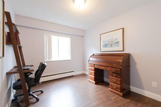 """Photo 11: 212 815 FOURTH Avenue in New Westminster: Uptown NW Condo for sale in """"NORFOLK HOUSE"""" : MLS®# R2323781"""