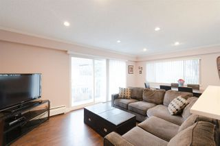 """Photo 8: 212 815 FOURTH Avenue in New Westminster: Uptown NW Condo for sale in """"NORFOLK HOUSE"""" : MLS®# R2323781"""