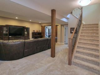 Photo 20: 31 1319 TWP RD 510: Rural Parkland County House for sale : MLS®# E4138639