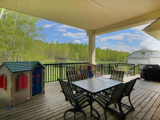 Photo 22: 31 1319 TWP RD 510: Rural Parkland County House for sale : MLS®# E4138639