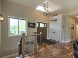 Photo 2: 31 1319 TWP RD 510: Rural Parkland County House for sale : MLS®# E4138639