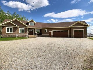 Photo 29: 31 1319 TWP RD 510: Rural Parkland County House for sale : MLS®# E4138639