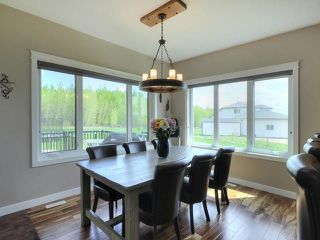 Photo 10: 31 1319 TWP RD 510: Rural Parkland County House for sale : MLS®# E4138639