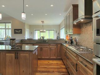 Photo 7: 31 1319 TWP RD 510: Rural Parkland County House for sale : MLS®# E4138639