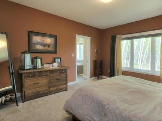 Photo 13: 31 1319 TWP RD 510: Rural Parkland County House for sale : MLS®# E4138639