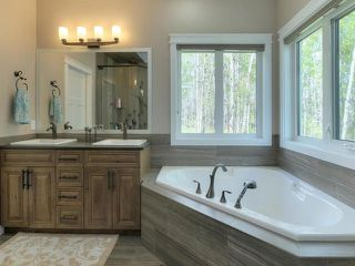 Photo 15: 31 1319 TWP RD 510: Rural Parkland County House for sale : MLS®# E4138639