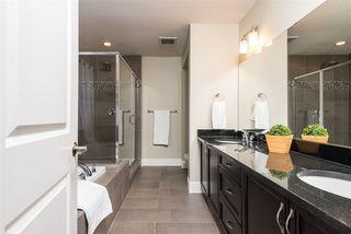 Photo 15: 227 REICHERT Drive: Beaumont House for sale : MLS®# E4139477