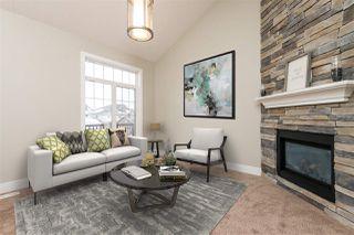 Photo 11: 227 REICHERT Drive: Beaumont House for sale : MLS®# E4139477
