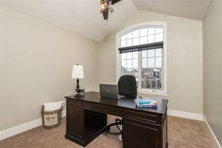 Photo 18: 227 REICHERT Drive: Beaumont House for sale : MLS®# E4139477