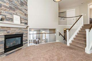 Photo 10: 227 REICHERT Drive: Beaumont House for sale : MLS®# E4139477