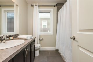 Photo 21: 227 REICHERT Drive: Beaumont House for sale : MLS®# E4139477