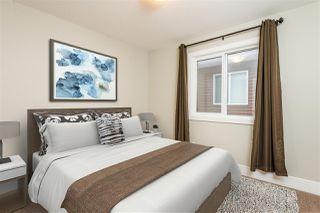 Photo 19: 227 REICHERT Drive: Beaumont House for sale : MLS®# E4139477