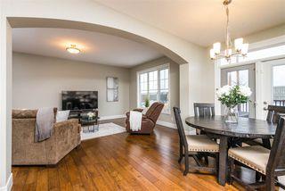 Photo 6: 227 REICHERT Drive: Beaumont House for sale : MLS®# E4139477