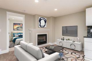 Photo 23: 227 REICHERT Drive: Beaumont House for sale : MLS®# E4139477