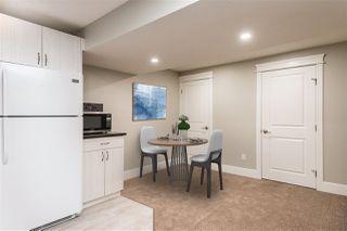 Photo 25: 227 REICHERT Drive: Beaumont House for sale : MLS®# E4139477