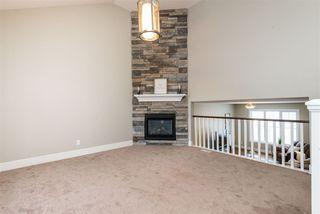 Photo 12: 227 REICHERT Drive: Beaumont House for sale : MLS®# E4139477