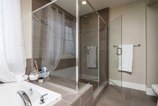 Photo 16: 227 REICHERT Drive: Beaumont House for sale : MLS®# E4139477