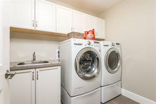 Photo 20: 227 REICHERT Drive: Beaumont House for sale : MLS®# E4139477