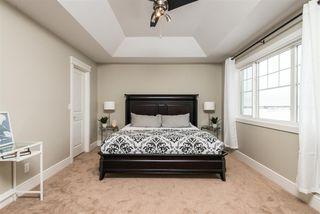 Photo 14: 227 REICHERT Drive: Beaumont House for sale : MLS®# E4139477