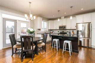 Photo 1: 227 REICHERT Drive: Beaumont House for sale : MLS®# E4139477