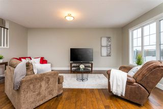 Photo 7: 227 REICHERT Drive: Beaumont House for sale : MLS®# E4139477