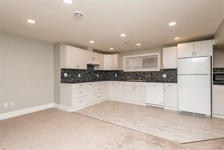 Photo 24: 227 REICHERT Drive: Beaumont House for sale : MLS®# E4139477