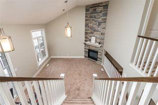 Photo 13: 227 REICHERT Drive: Beaumont House for sale : MLS®# E4139477